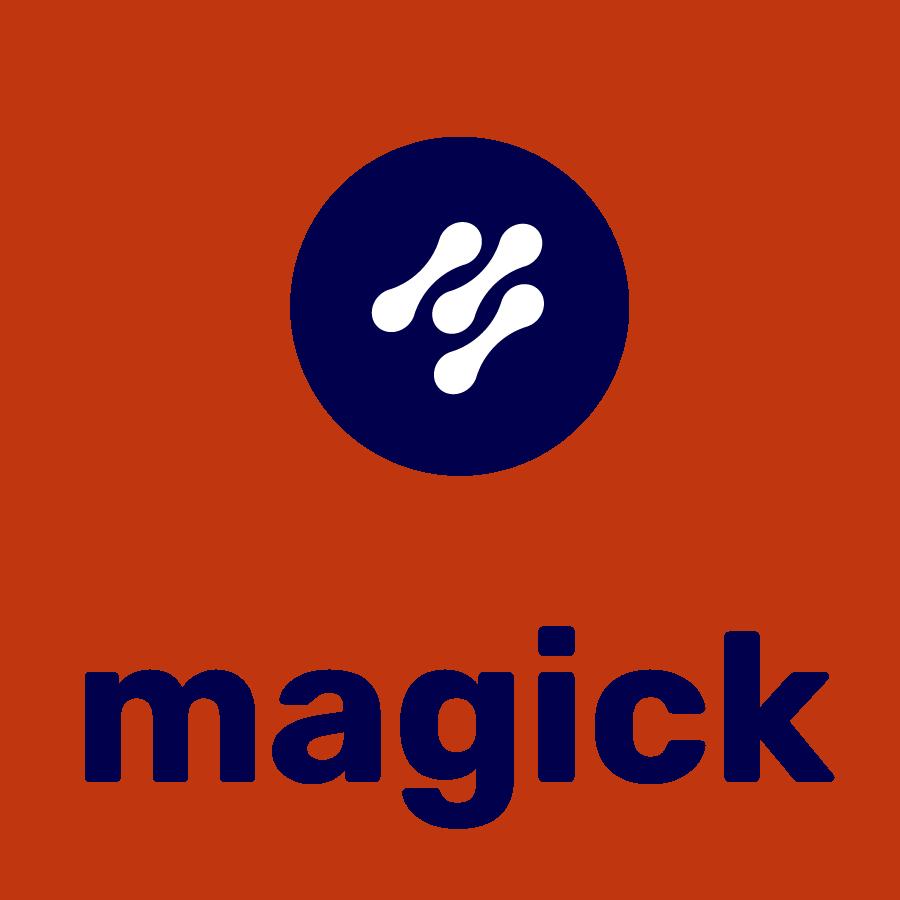 Magick CRM